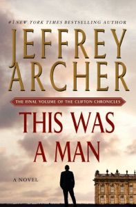 This Was a Man - Jeffrey Archer pdf download