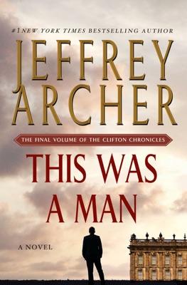This Was a Man - Jeffrey Archer pdf download