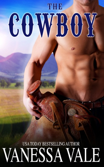 The Cowboy by Vanessa Vale pdf download