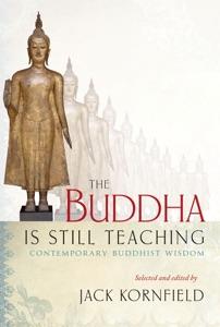 The Buddha Is Still Teaching - Jack Kornfield pdf download
