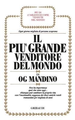 Il più grande venditore del mondo - Og Mandino pdf download