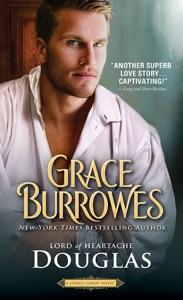 Douglas - Grace Burrowes pdf download