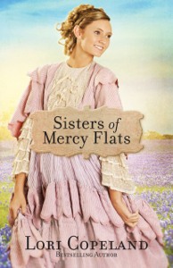 Sisters of Mercy Flats - Lori Copeland pdf download