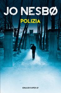 Polizia - Jo Nesbø pdf download