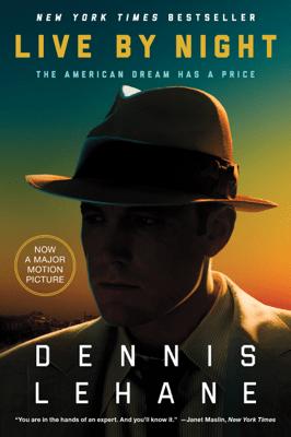 Live by Night - Dennis Lehane pdf download