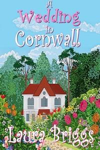 A Wedding in Cornwall - Laura Briggs pdf download