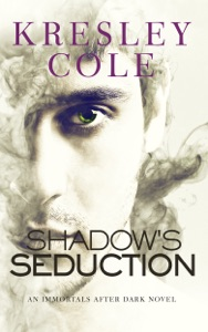 Shadow's Seduction - Kresley Cole pdf download