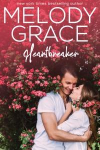 Heartbreaker - Melody Grace pdf download