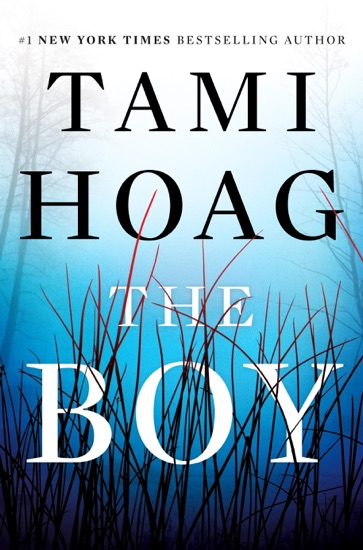 The Boy - Tami Hoag pdf download