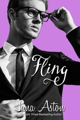 Fling - Jana Aston pdf download