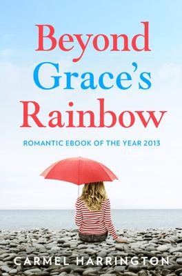 Beyond Grace's Rainbow - Carmel Harrington pdf download