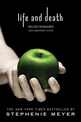 Life and Death: Twilight Reimagined - Stephenie Meyer pdf download