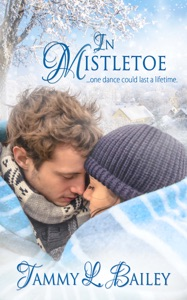 In Mistletoe - Tammy L. Bailey pdf download