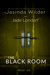 The Black Room: Door Six - Jasinda Wilder pdf download
