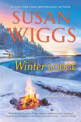 The Winter Lodge - Susan Wiggs pdf download