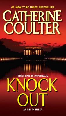 KnockOut - Catherine Coulter pdf download