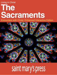 The Sacraments - Joanna Dailey pdf download