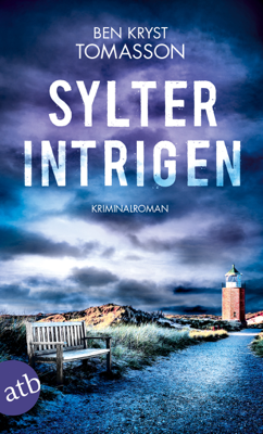 Sylter Intrigen - Ben Kryst Tomasson pdf download