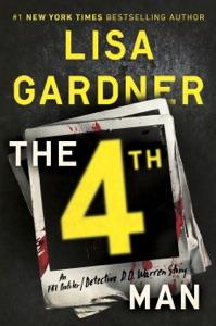 The 4th Man - Lisa Gardner pdf download