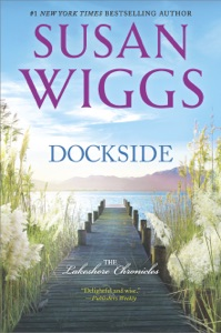Dockside - Susan Wiggs pdf download