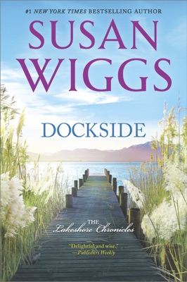 Dockside - Susan Wiggs pdf download