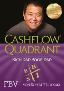 Cashflow Quadrant: Rich dad poor dad - Robert T. Kiyosaki pdf download