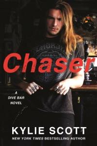 Chaser - Kylie Scott pdf download