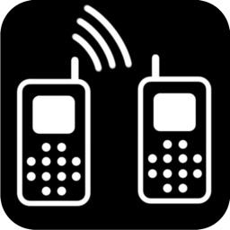 cb radio chat by