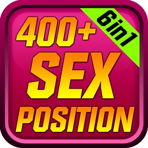 Sex hd apk