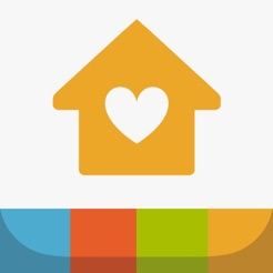 BrightNest – Home Organization, Cleaning Schedule, DIY Crafts, Home Tips and Home Maintenance