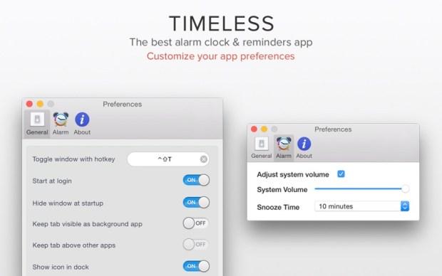 5_Timeless_Alarm_Clock_Reminders.jpg
