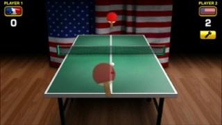 World Cup Table Tennis™ Liteスクリーンショット2