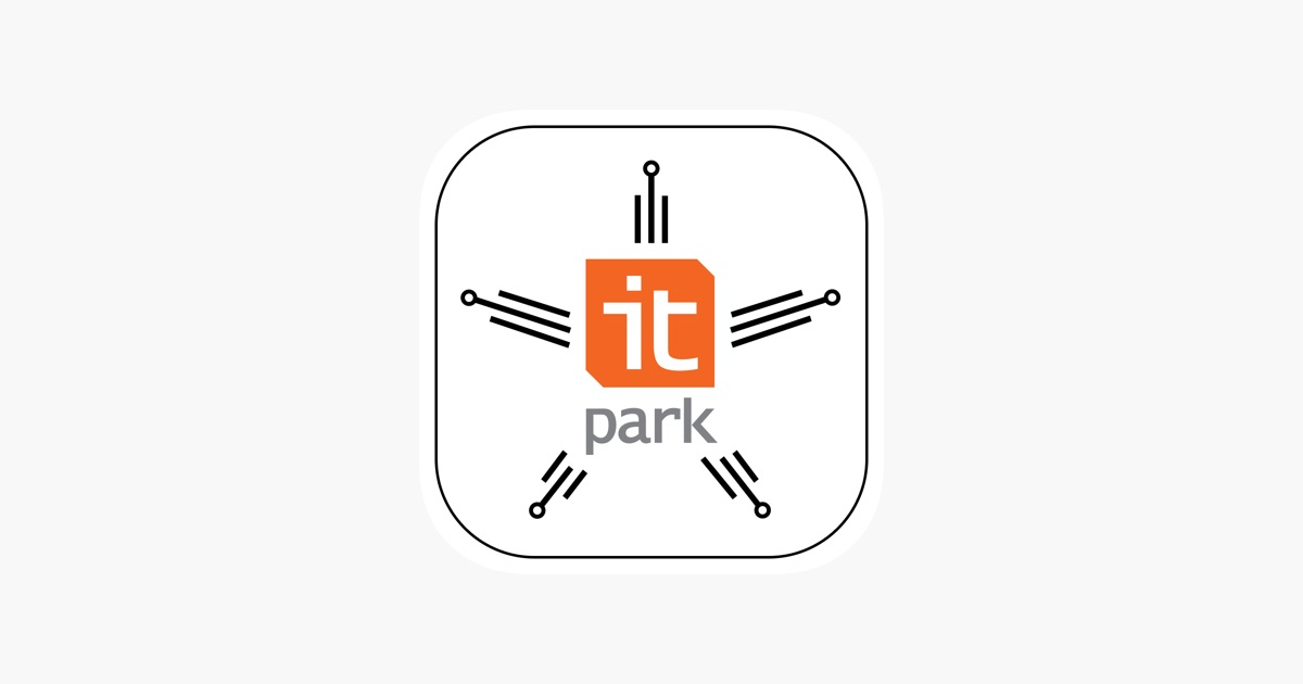 ITCard on the App Store
