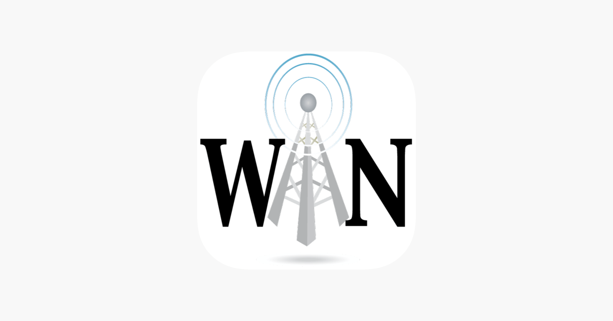 WINSystemInfo on the App Store
