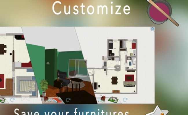 Keyplan 3d Home Design Ipa Cracked For Ios Free Download