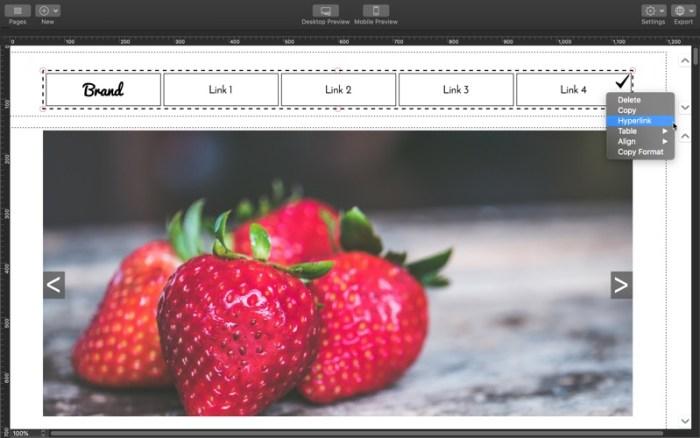 1_Wolf_Website_Designer_2.jpg