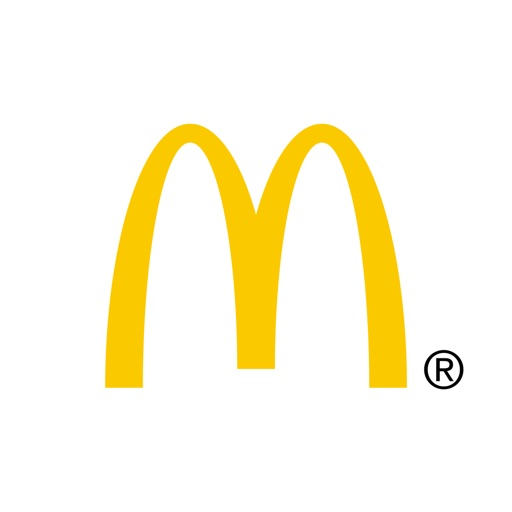 マクドナルド - McDonald