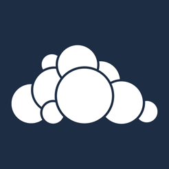 ?ownCloud - File Sync and Share