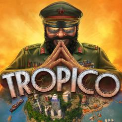 ?Tropico