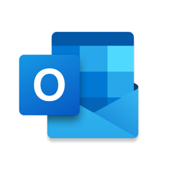 ?Microsoft Outlook