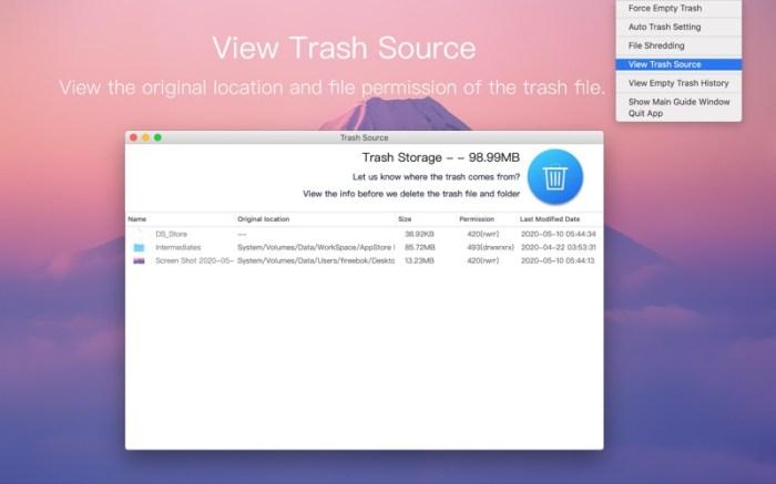 Better Trash Screenshot 03 1fje42yn