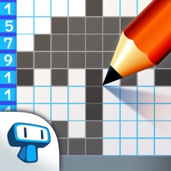 Logic Pic: Nonogram & Picross