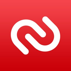 ?Authy