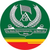 Image result for akola district central cooperative op bank