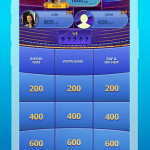Jeopardy! World Tour Cheats and Hack Gold Bars Generator