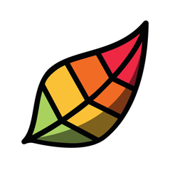 Pigment - Adult Coloring Book