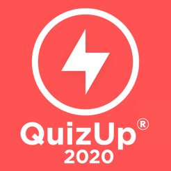 ‎QuizUp®