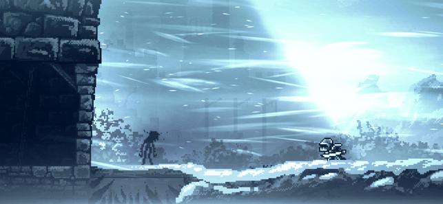 INMOST Screenshot