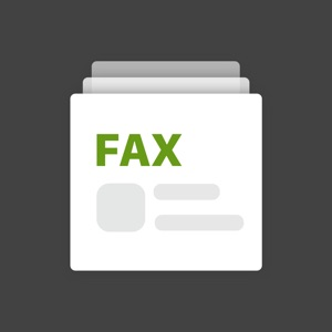 Fax++ - Send fax from iPhone