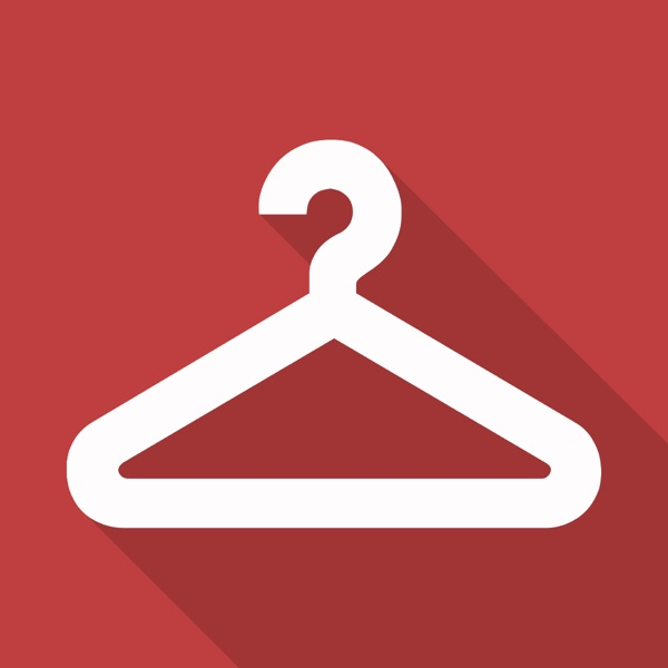 Outfit Manager - Dress Advisor